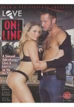 愛愛廣播線上
