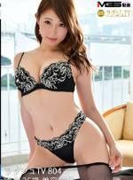 Noble Hotty TV 804
