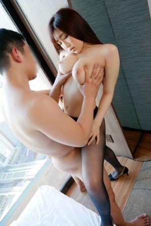 高貴正妹TV 1082