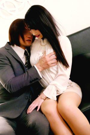 高貴正妹TV 1068