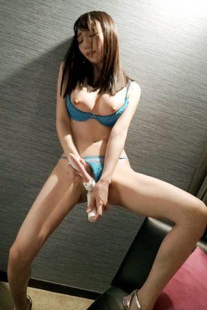 高貴正妹TV 1072