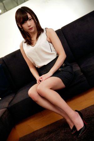 高貴正妹TV 1080