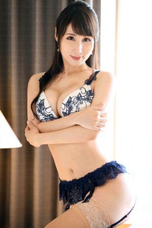 高貴正妹TV 1058